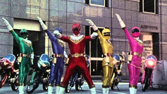 Download Choriki Sentai Ohranger The Movie Sub Indo – Movie Tersedia dalam format MP4 HD Subtitle Indonesia.