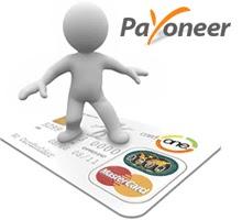 Payoneer Cara Cepat dan Termudah Transfer dan Terima Uang dari manapun dan kapanpun