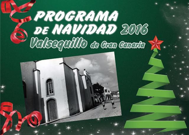 http://www.teldeactualidad.com/userfiles/image/PDF/FOLLETO_navidad_valsequillo_2016.pdf