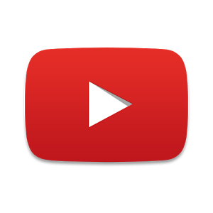 Canal Público do Youtube