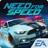 Need for Speed™ No Limits Al Version  full APK