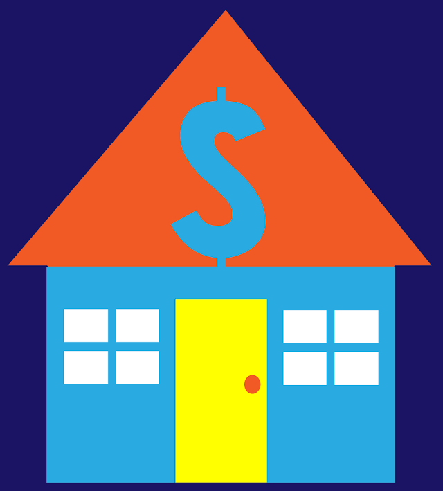SMALL INVESTMENT BUSINESS FROM HOME