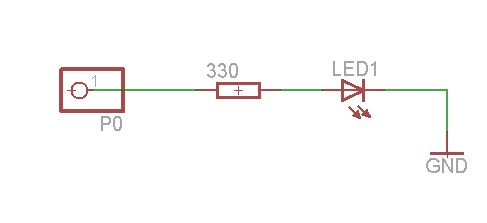 .: TUTORIAL BASIC STAMP ADC , LCD 16x2 , LED I/O DAN