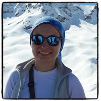 moi ski de randonnée