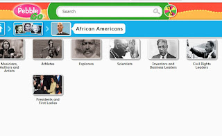 Black History Month Reading Resources- online research, childrens books, biographies, and more to help teach Black History Month