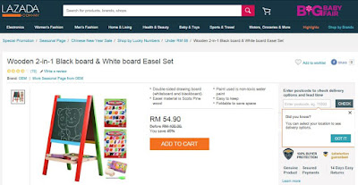 http://www.lazada.com.my/wooden-2-in-1-double-sided-magnetic-writing-board-10079794.html?ff=1