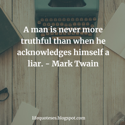 latest Truth Quotes