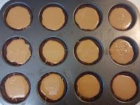 No-Bake Deconstructed Brownies as Cashew Butter Cups (Paleo, Gluten-Free).jpg