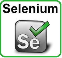 introduccion selenium