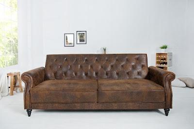 www.reaction.sk, sedací nábytok, interiérový nábytok