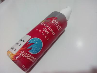 Lubricante-efecto-calor-3