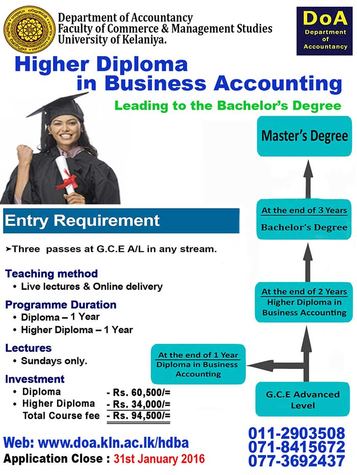 a study of accountants and accounting 5 reasons to study accounting fri maybe it is time you consider a degree in accounting so have the roles of accountants in the business world.