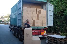 Cargo murah di jakarta yang nyaman