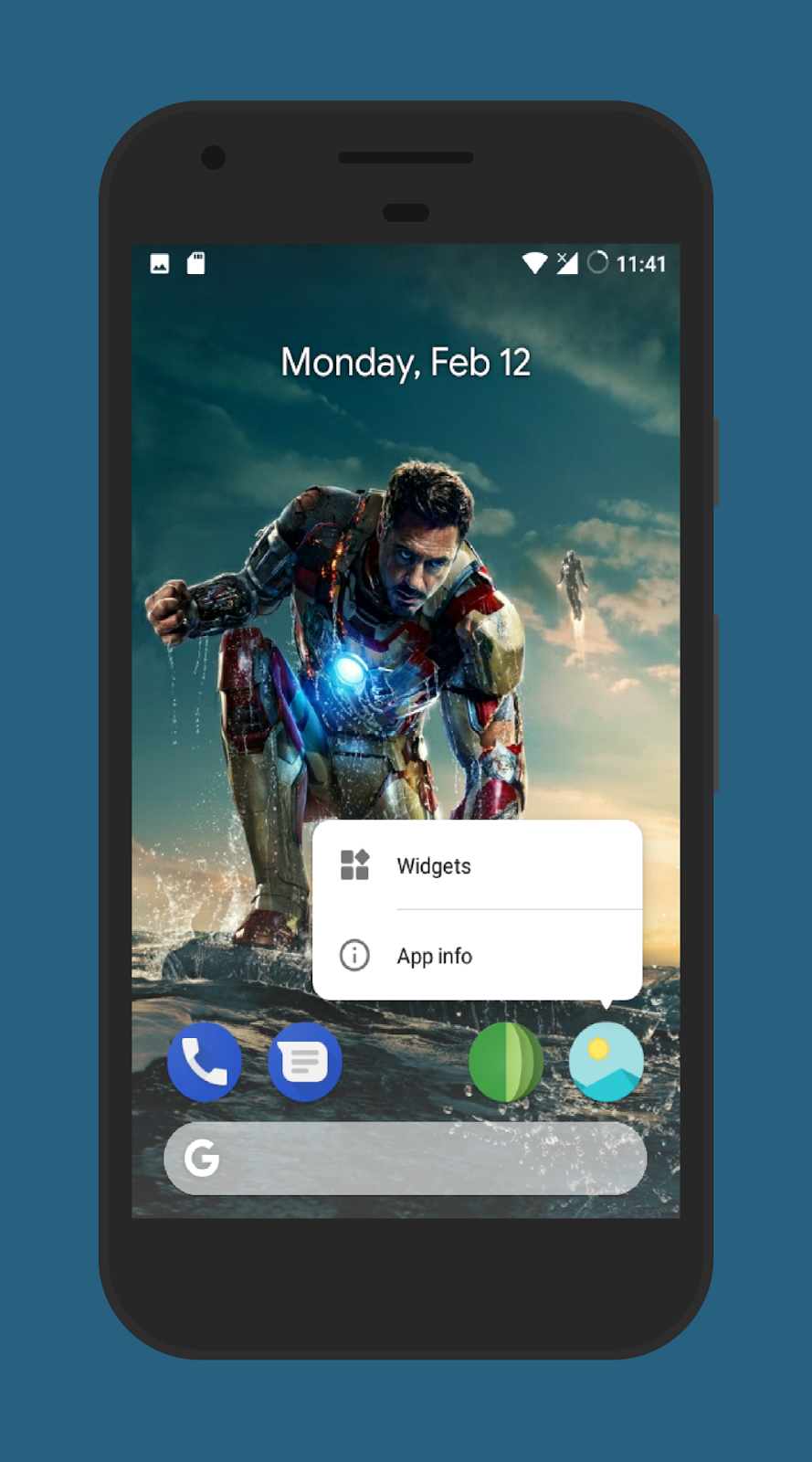 Pixel Launcher V 3 1 Latest APK for Android - Geeks4roms