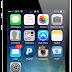 Hard Reset iPhone 4S | Como Fazer?