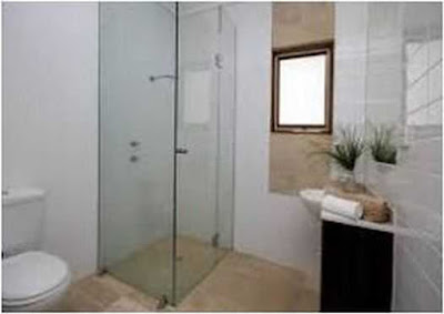 Tips Bathroom Designs Kerala Photos