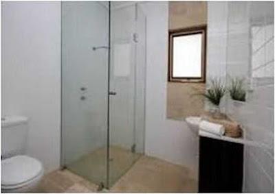 Tips Bathroom Designs Kerala Photos