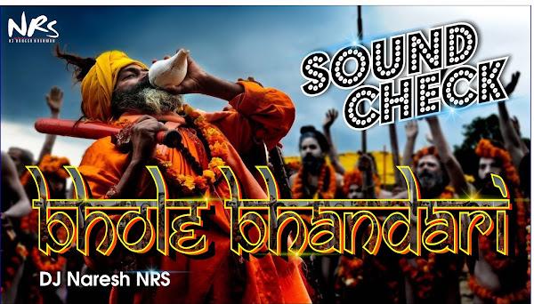🏷 Bhagwa rang dj dhol mix song download mp3 | Video Ye Bhagwa