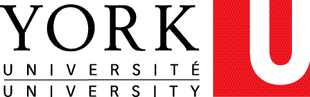 York University Undergraduate Scholarships: York Entrance Scholarships & Awards