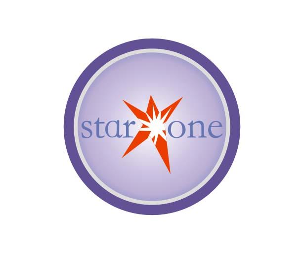 https://i0.wp.com/4.bp.blogspot.com/-i5HMC3St6u8/TdUmLh4tfUI/AAAAAAAAA_Y/MD4aHH2da3o/s1600/STAR+ONE+11.jpg