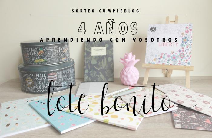 papeleria_bonita