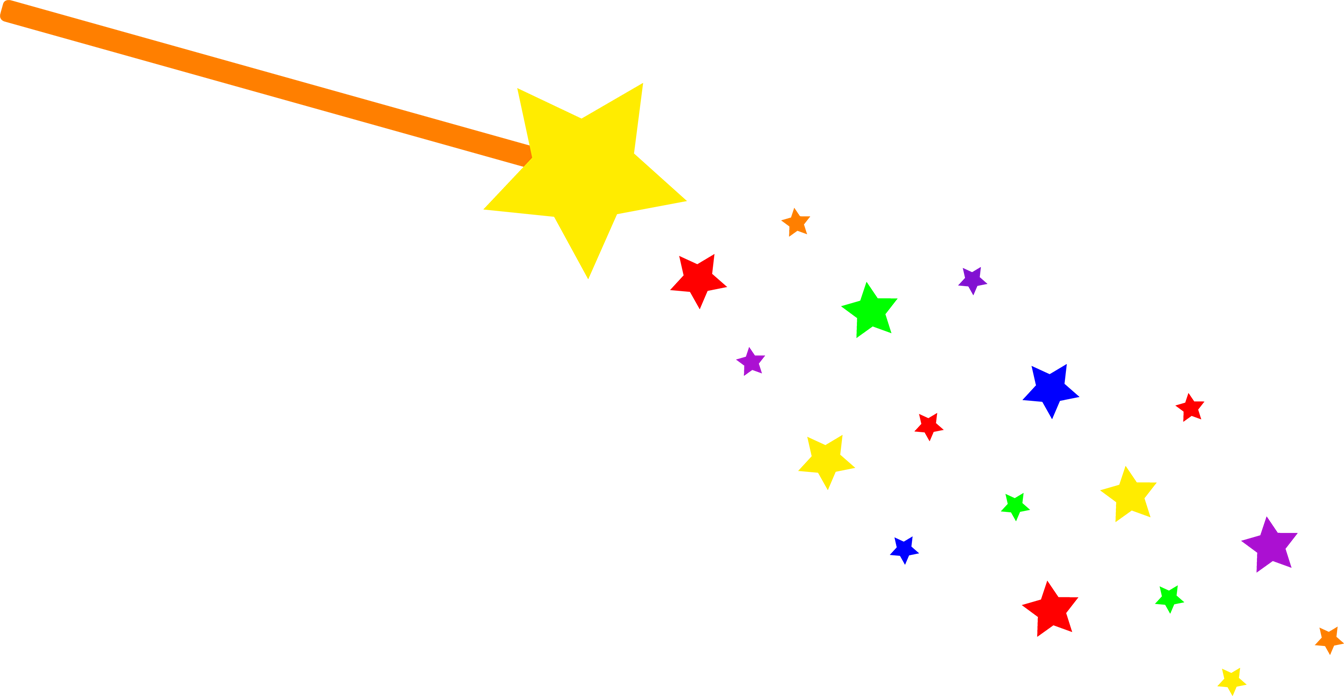 Wishing On A Star (A Shooting Stars Novel Book 3)