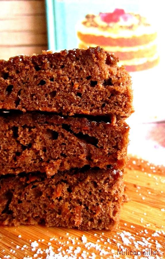 carrot-cake-glutenfree-sinlactosa