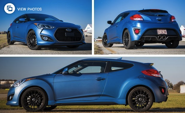 2018 hyundai veloster turbo. exellent veloster 2018 hyundai veloster rally edition 16l turbo review inside hyundai veloster turbo