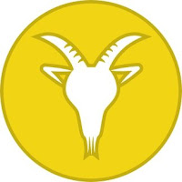 Students' Horoscope 2018