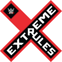 Watch WWE Extreme Rules 2016 PPV Live Stream Free Pay-Per-View