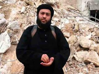 Syaikh Al-Muhaisini Seru Rakyat Suriah Turun ke Jalan Dukung Pejuang Idlib