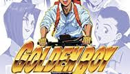 Golden Boy [MP4][Sub y Español][Mega]