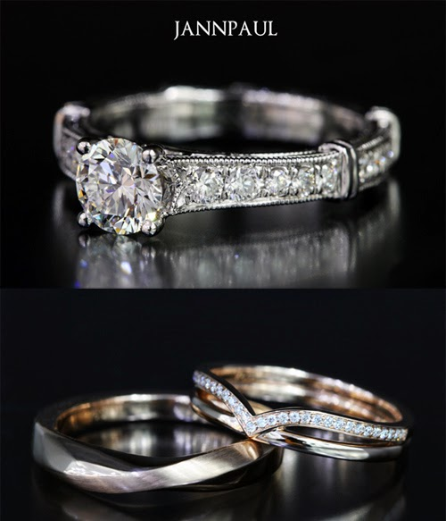 How To Know What Size Ring Your Girlfriend Wears