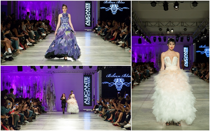 Alicante Fashion Week - Almamoadaaldia