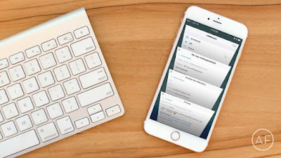 The Best Alternatives To Apple Stock Apps