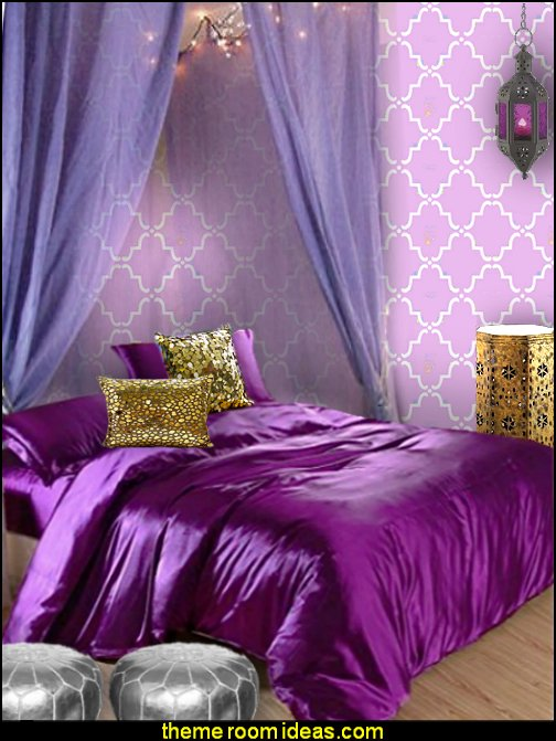 Decorating theme bedrooms  Maries Manor I Dream of