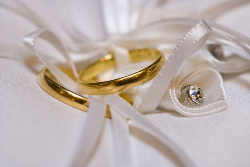Auguri Matrimonio Amici Intimi : Auguri agli sposi alessandro saltalamacchia e saragenny