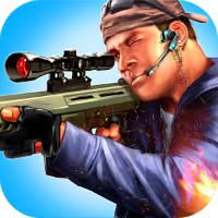 Sniper 3D Silent Assassin Fury v4.2 Mod + Data