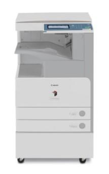 Installer Pilote Canon imageRUNNER 3025 pour Windows et Mac