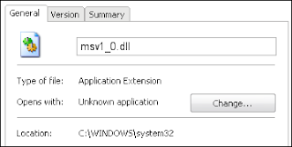 download-msv1_0.dll-for-windows