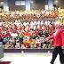 Kepala LLDikti IX Sulawesi: Harmoni Indonesia Rekatkan Rasa Kebangsaan