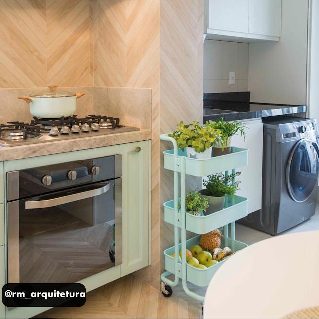 diseño-arquitectura- cocina