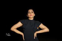 Rashmi Gautam Latest Stills HeyAndhra.com