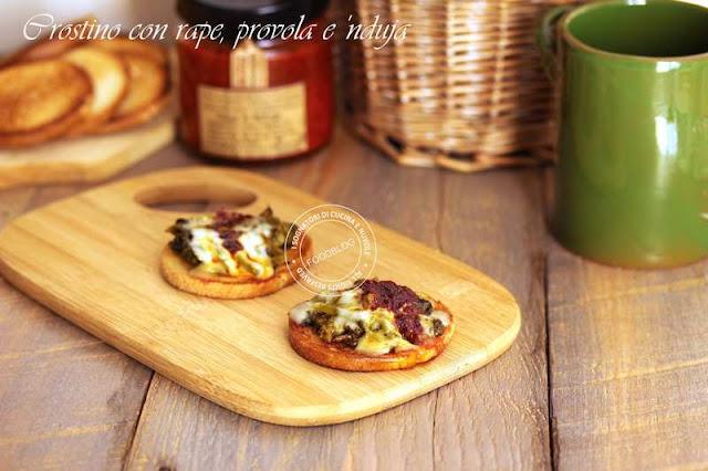 stuzzichino_piccante_formaggio