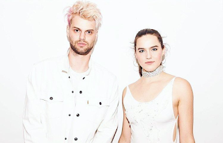 Image result for fuck they sofi tukker