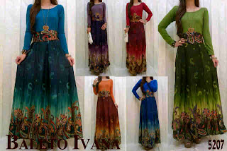 Baleto Ivana fit to L