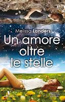http://bookheartblog.blogspot.it/2016/01/unamore-oltre-le-stelle-di-melissa.html