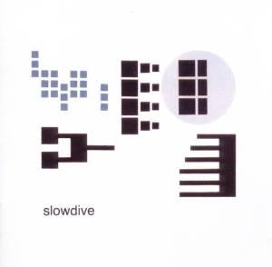 Slowdive - Pygmalion (1995)