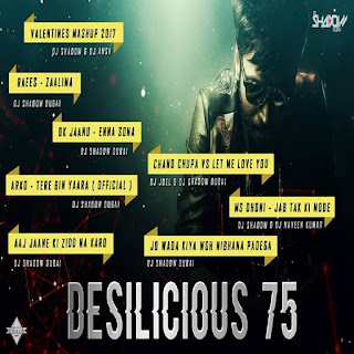 75-DJ-Shadow-Dubai-Desilicious-75