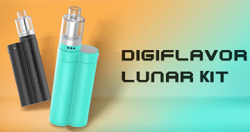 Digiflavor Lunar Kit in stock